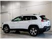2019 Jeep Cherokee Limited (Stk: 21P114) in Kingston - Image 2 of 29