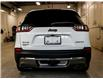 2019 Jeep Cherokee Limited (Stk: 21P114) in Kingston - Image 3 of 29