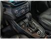 2019 Jeep Cherokee Limited (Stk: 21P114) in Kingston - Image 20 of 29