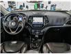 2019 Jeep Cherokee Limited (Stk: 21P114) in Kingston - Image 22 of 29
