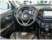 2019 Jeep Cherokee Limited (Stk: 21P114) in Kingston - Image 23 of 29