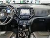 2019 Jeep Cherokee Limited (Stk: 21P114) in Kingston - Image 24 of 29