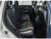2019 Jeep Cherokee Limited (Stk: 21P114) in Kingston - Image 26 of 29