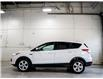 2014 Ford Escape SE (Stk: 21T099D) in Kingston - Image 2 of 26
