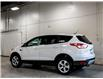 2014 Ford Escape SE (Stk: 21T099D) in Kingston - Image 3 of 26