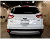 2014 Ford Escape SE (Stk: 21T099D) in Kingston - Image 4 of 26