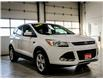 2014 Ford Escape SE (Stk: 21T099D) in Kingston - Image 5 of 26