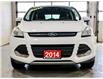 2014 Ford Escape SE (Stk: 21T099D) in Kingston - Image 6 of 26