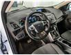 2014 Ford Escape SE (Stk: 21T099D) in Kingston - Image 10 of 26