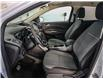 2014 Ford Escape SE (Stk: 21T099D) in Kingston - Image 11 of 26