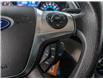 2014 Ford Escape SE (Stk: 21T099D) in Kingston - Image 13 of 26