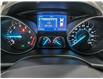 2014 Ford Escape SE (Stk: 21T099D) in Kingston - Image 14 of 26