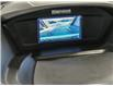 2014 Ford Escape SE (Stk: 21T099D) in Kingston - Image 17 of 26
