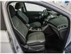 2014 Ford Escape SE (Stk: 21T099D) in Kingston - Image 19 of 26