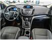 2014 Ford Escape SE (Stk: 21T099D) in Kingston - Image 20 of 26
