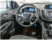 2014 Ford Escape SE (Stk: 21T099D) in Kingston - Image 21 of 26