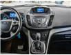 2014 Ford Escape SE (Stk: 21T099D) in Kingston - Image 22 of 26
