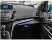 2014 Ford Escape SE (Stk: 21T099D) in Kingston - Image 23 of 26