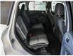 2014 Ford Escape SE (Stk: 21T099D) in Kingston - Image 24 of 26