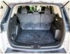 2014 Ford Escape SE (Stk: 21T099D) in Kingston - Image 25 of 26