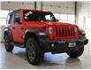 2018 Jeep Wrangler Sport (Stk: 21T145A) in Kingston - Image 5 of 27