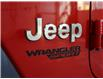 2018 Jeep Wrangler Sport (Stk: 21T145A) in Kingston - Image 8 of 27