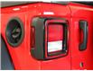 2018 Jeep Wrangler Sport (Stk: 21T145A) in Kingston - Image 9 of 27