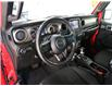 2018 Jeep Wrangler Sport (Stk: 21T145A) in Kingston - Image 11 of 27