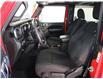 2018 Jeep Wrangler Sport (Stk: 21T145A) in Kingston - Image 12 of 27