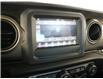 2018 Jeep Wrangler Sport (Stk: 21T145A) in Kingston - Image 17 of 27