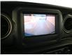 2018 Jeep Wrangler Sport (Stk: 21T145A) in Kingston - Image 18 of 27