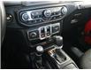 2018 Jeep Wrangler Sport (Stk: 21T145A) in Kingston - Image 19 of 27