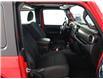 2018 Jeep Wrangler Sport (Stk: 21T145A) in Kingston - Image 20 of 27