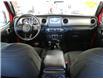 2018 Jeep Wrangler Sport (Stk: 21T145A) in Kingston - Image 21 of 27