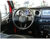 2018 Jeep Wrangler Sport (Stk: 21T145A) in Kingston - Image 22 of 27