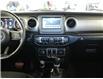 2018 Jeep Wrangler Sport (Stk: 21T145A) in Kingston - Image 23 of 27