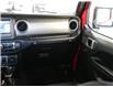 2018 Jeep Wrangler Sport (Stk: 21T145A) in Kingston - Image 24 of 27