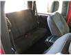 2018 Jeep Wrangler Sport (Stk: 21T145A) in Kingston - Image 25 of 27