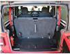2018 Jeep Wrangler Sport (Stk: 21T145A) in Kingston - Image 26 of 27