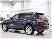 2017 Jeep Grand Cherokee Limited (Stk: 21P115) in Kingston - Image 3 of 30