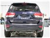2017 Jeep Grand Cherokee Limited (Stk: 21P115) in Kingston - Image 4 of 30