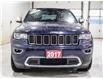 2017 Jeep Grand Cherokee Limited (Stk: 21P115) in Kingston - Image 6 of 30