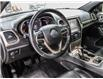 2017 Jeep Grand Cherokee Limited (Stk: 21P115) in Kingston - Image 11 of 30