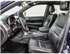 2017 Jeep Grand Cherokee Limited (Stk: 21P115) in Kingston - Image 13 of 30