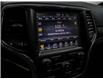 2017 Jeep Grand Cherokee Limited (Stk: 21P115) in Kingston - Image 19 of 30