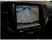 2017 Jeep Grand Cherokee Limited (Stk: 21P115) in Kingston - Image 20 of 30
