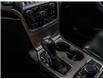 2017 Jeep Grand Cherokee Limited (Stk: 21P115) in Kingston - Image 21 of 30
