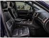 2017 Jeep Grand Cherokee Limited (Stk: 21P115) in Kingston - Image 22 of 30