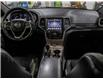 2017 Jeep Grand Cherokee Limited (Stk: 21P115) in Kingston - Image 23 of 30