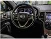 2017 Jeep Grand Cherokee Limited (Stk: 21P115) in Kingston - Image 24 of 30